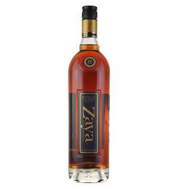Zaya Zaya Rum 750ML
