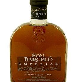 Ron Barcelo Ron Barcelo Imperial Rum 750ML
