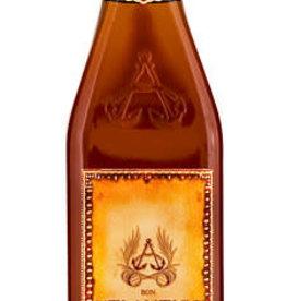 Ron Atlantico Ron Atlantico Rum Cask 750ML