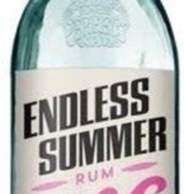 Endless Summer Endless Summer White Rum 750ML