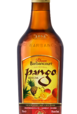 Barbancourt Barbancourt Pango Rhum 750ML