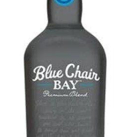 Blue Chair Bay Blue Chair Bay Rum Coconut Spiced 1.75L