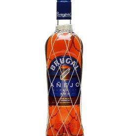Brugal Brugal Rum Anejo 750ML