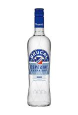 Brugal Brugal Blanco Especial Rum 750ML