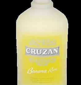 Cruzan Cruzan Banana Rum 1.75L