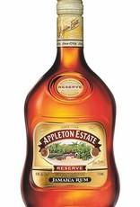 Appleton Appleton Estate Rum Reserve 750ML