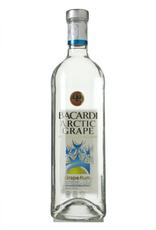 Bacardi Bacardi Rum Arctic Grape 750ML