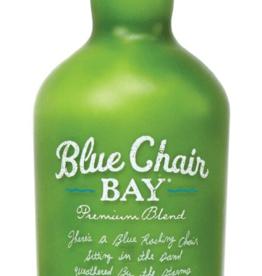 Blue Chair Bay Blue Chair Bay Lime Rum Cream