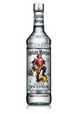 Captain Morgan Captain Morgan Silver Spiced 1.75L