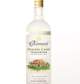 Clement Clement Premiere Canne Rum 750ML