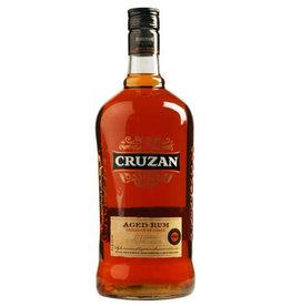 Cruzan Cruzan Aged Dark Rum 1.75L