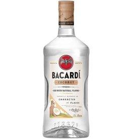 Bacardi Bacardi Rum Coconut 1.75L