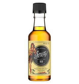 Sailor Jerry Sailor Jerry Spiced Rum 50ML