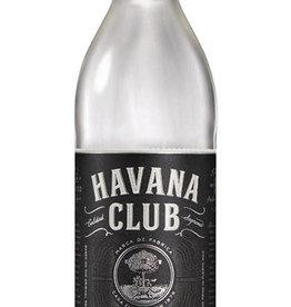 Havana Club Havana Club Rum Anejo Blanco 750ML