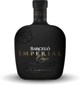 Ron Barcelo Ron Barcelo Rum Imperial ONYX