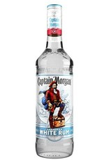 Captain Morgan Captain Morgan Coconut Rum 1.75L