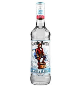 Captain Morgan Captain Morgan Coconut Rum 1.75L