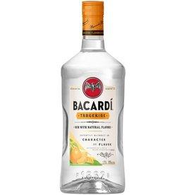 Bacardi Bacardi Rum Tangerine 1.75L