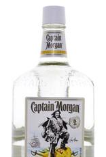 Captain Morgan Captain Morgan Pineapple Rum 1.75L