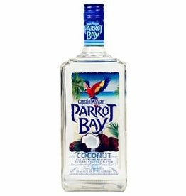 Parrot Bay Parrot Bay Coconut Rum 42 Proof 1.75L