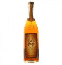 Ron Atlantico Ron Atlantico Rum Reserva 750ML