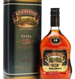 Appleton Appleton Estate Rum Extra
