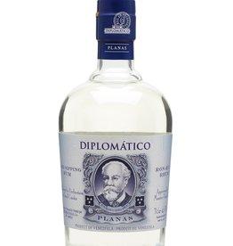 Diplomatico Diplomatico Planas
