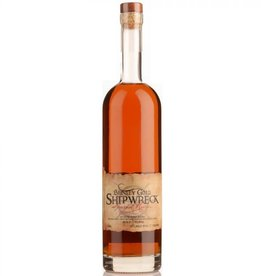 Ship Wreck ShipWreck Spiced Rum