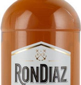 Ron Diaz Ron Diaz Rum Gold 1.75L