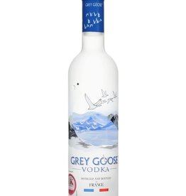Grey Goose Grey Goose Vodka 1L