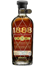 Brugal Brugal 1888 750ML