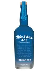 Blue Chair Bay Blue Chair Bay Rum Coconut 750ML