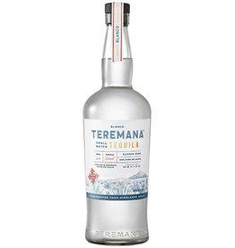 Teremana Teremana Small Batch Blanco Tequila