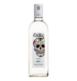 Exotico Exotico Tequila Blanco 750ML