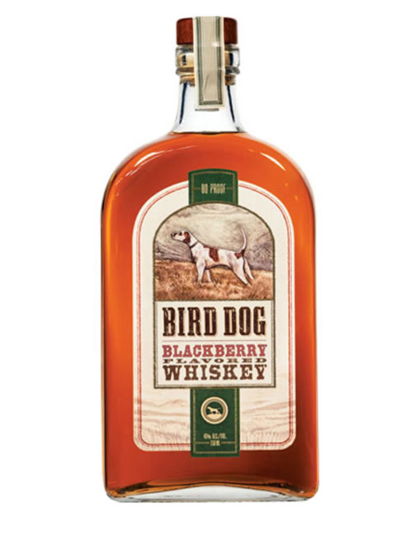 Bird Dog Bird Dog Blackberry Whiskey 750ML