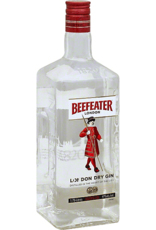 Beefeater Beefeater London Dry Gin 1.75L