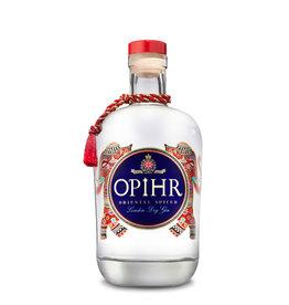 Opihr Opihr Gin 750ML