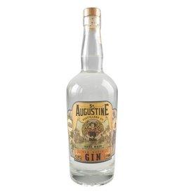 St. Augustine Distillery St. Augustine Distillery New World Gin 750ML