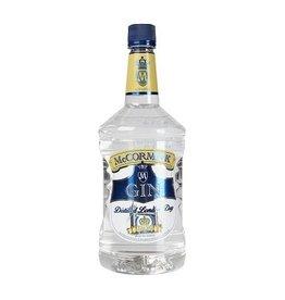 McCormick McCormick London Dry Gin 1.75L