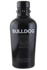BullDog BullDog Gin 750ML
