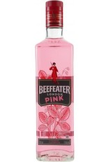Beefeater Beefeater Pink Gin 750ML