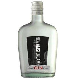 New Amsterdam New Amsterdam Gin 375ML