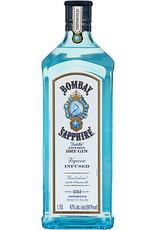 Bombay Bombay Gin Sapphire 1.75L