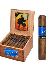 ACID ACID Kuba Kuba