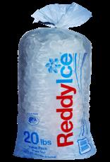 Reddy 10lb Reddy Ice Bag