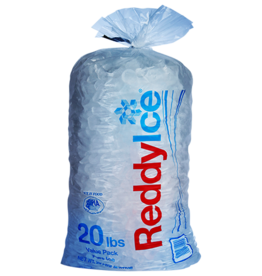 Reddy 10lb Reddy Ice Bag