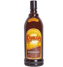 Kahlua Kahlua Mudslide RTD 1.75L