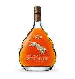 Meukow Meukow X.O 750ML