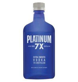 Platinum Platinum Vodka 375ML