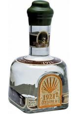 1921 1921 Tequila Blanco 750ML